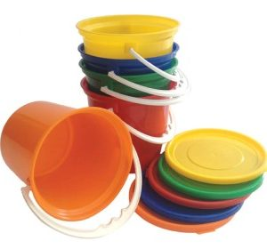Party Buckets