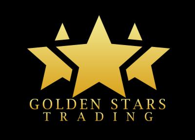 Golden Stars Trading